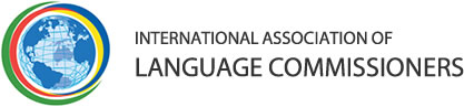 International Association of Language Commissioners